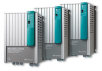 Mass Combi Charger Inverters