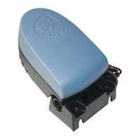 Whale Float Switch
