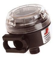 Johnson Pump Protector Inlet Strainer