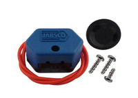 Jabsco Pressure Switch 60 PSI
