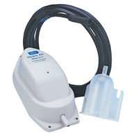 Jabsco Hydro Air Remote Bilge Pump Switch