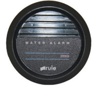 Rule High Water Bilge Alarm Kit
