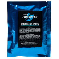 Propclean Wipes 10 Pack