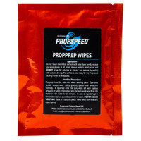 Propprep Wipes 10 Pack