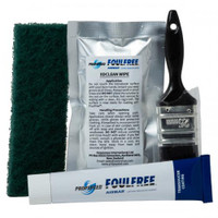 Propspeed Foulfree Kit 15ml