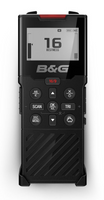B&G H60 Wireless Handset