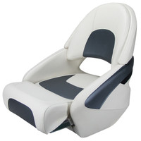 Relaxn Offshore Seat