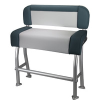 Relaxn Centre Console Leaning Post