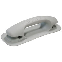 Inflatable Boat Handle Rubber