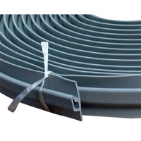 Inflatable Boat Side Protection Strip