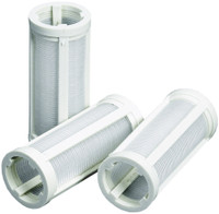 In Line Fuel Filter Replacement Elements