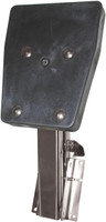 Outboard Motor Bracket S/s Up to 7.5hp