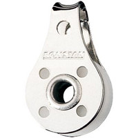 Ronstan RF666 Series 19 Block Loop Top