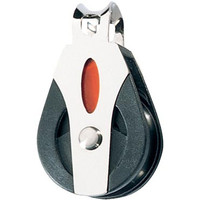 Ronstan RF30101HL Series 30 Hl Block - Single Loop Top