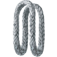 RF9005-10 Dyneema Link - S55 Doubles and Triples - S70 Singles