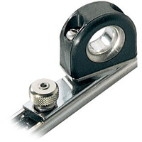 Ronstan RC81941 Series 19 C-track - Slide - Swivel Fairlead and Stop