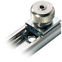 Ronstan RC81983 Series 19 C-track - Adjustable Stop