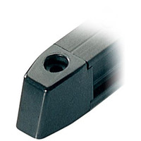 Ronstan RC61980 Series 19 I-beam End Cap - Plastic