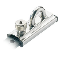 Ronstan RC73202 Series 32 T-track Loop Slide and Stop