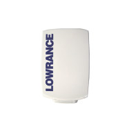 Lowrance Elite 4 and Mark 4 Sun / Dust cover