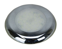 Cabin Light LED 83mm