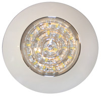 Cabin Light 24 LED
