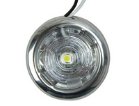 Courtesy Light LED 38mm