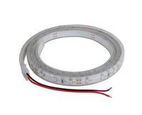 Flexible Strip Light Premium