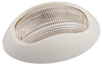 Stern Light LED White