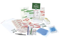 Trafalgar Travel First Aid Kit