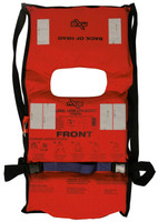 Axis Coastal Lifejacket L150