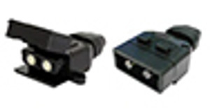 Plugs, Sockets and Adapters