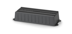 MX-Series Amplifiers