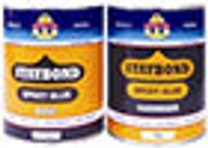 Epoxy Glues