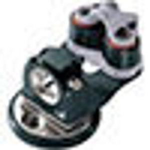 Swivel Cleats
