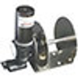 Drum Anchor Winches