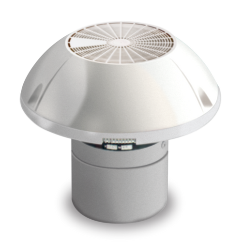 Roof Ventilator with Motor GY 11