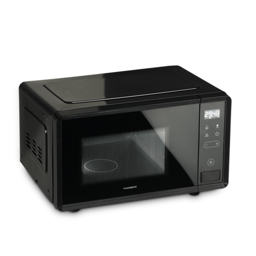 Microwave Oven 24V 500W