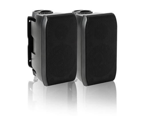 "3"" 100 Watt 2 Way Cabin Speakers (MS-BX3020)"