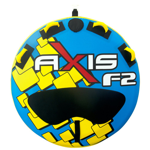 "AXIS F2 60"" - 2 Person"