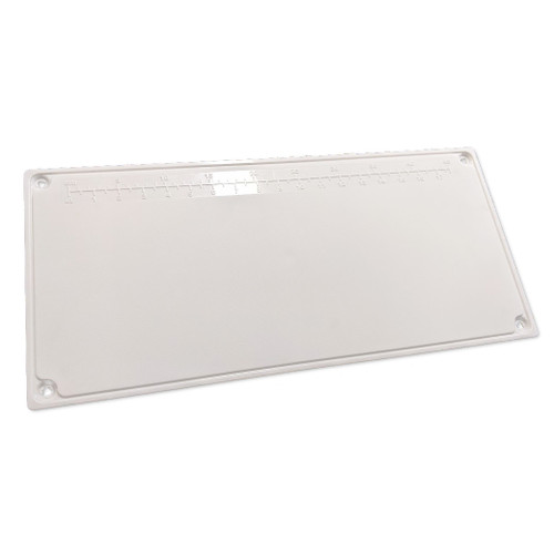 Super Suction Bait and Fillet Board