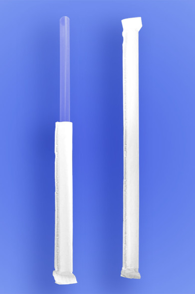 paper-wrapped-clear-jumbo straw