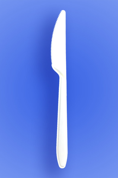 heavyweight-white-knife