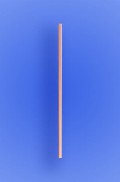 flat-red-stripes-stirrer