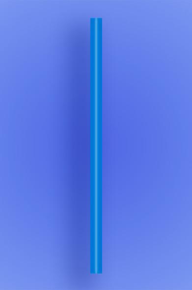 giant-blue-straw