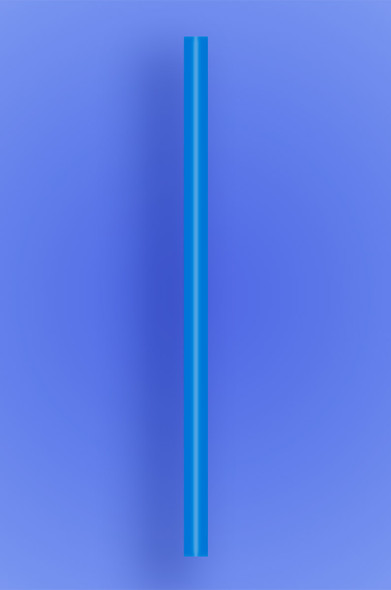 giant-blue-straw