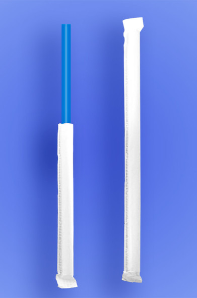 paper-wrapped-blue-jumbo-straw