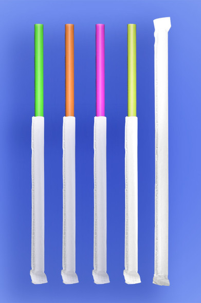 paper-wrapped-neon-jumbo-straws