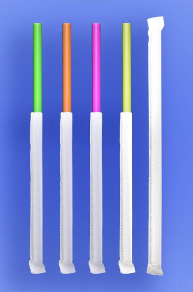 paper-wrapped-neon-jumbo-straws