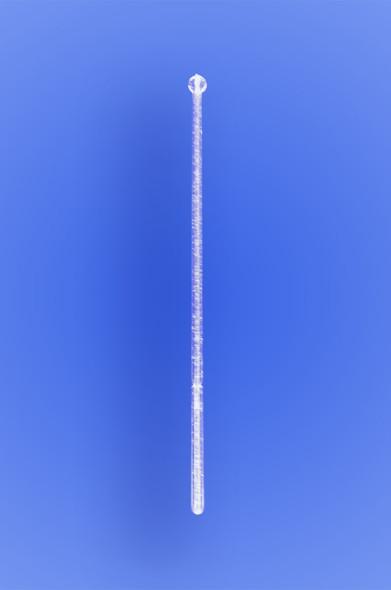 snap-off-violet-stir-rod